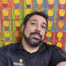 Marcelo Marino